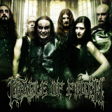 Cradle of filth
