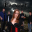 Escapist - Eternal Life