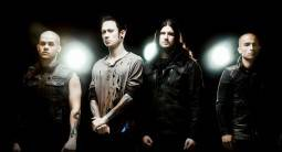 Trivium - The Heart From Your Hate