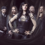 Xandria - Ship Of Doom
