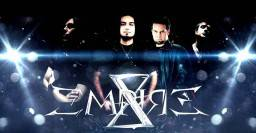 X-Empire - End Of Integrity