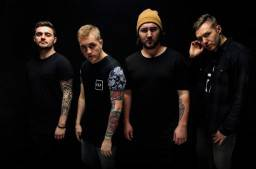 I Prevail - Already Dead