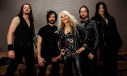 Doro - All For Metal