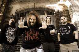 Soulfly - Unleash