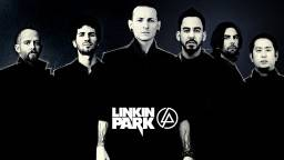 Linkin Park - Final Masquerade