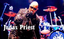 Judas Priest - Hell Patrol (live)