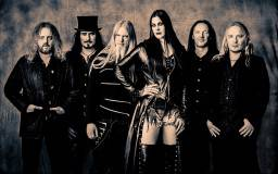 Nightwish - My Walden (live)