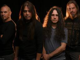 Fates Warning - Seven Stars