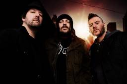 Seether - Words As Weapons