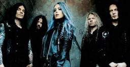 Arch Enemy - Reason To Believe