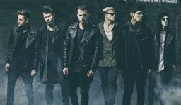 Crown The Empire - 20/20