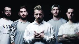 Bury Tomorrow - More Than Mortal