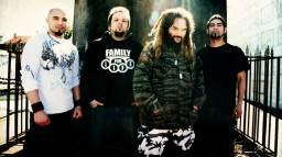 Soulfly - Under Rapture (Lyric video)