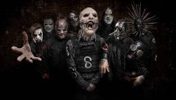 Slipknot - All Out Life