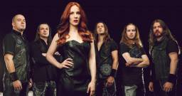 Epica - Consign To Oblivion (live)