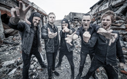 The Unguided - Seth