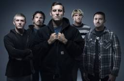 Parkway Drive - The Void